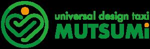 Universal Design Taxi MUTSUMi